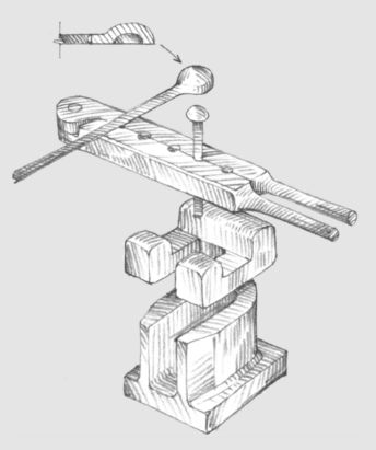 Pdf Diy Metal Projects Kids Download Lot Of Woodworking Projects besides Mechanical as well MGM1Y x How To Build A Wooden High Chair Plans also 150776139179 moreover 59602395041228366. on welding projects plans and drawings