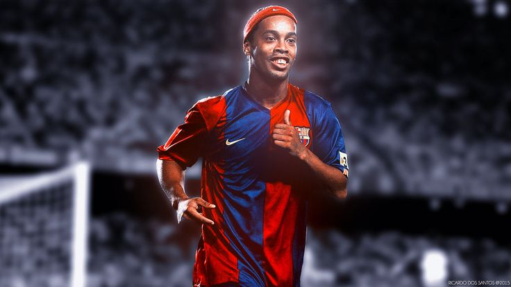 10 best images about Ronaldinho HD Images on Pinterest