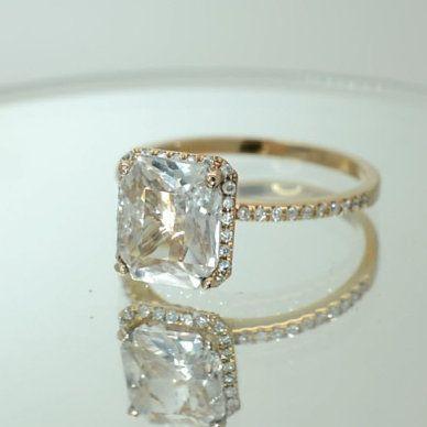 engagement rings buy engagement rings online wedding rings buy wedding rings online - Wedding Rings Online