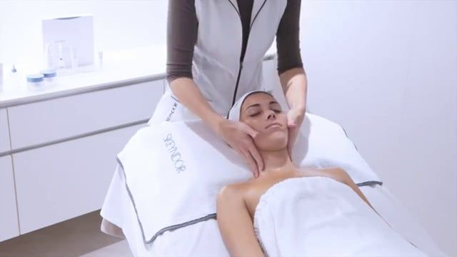 This Is Power Hyaluronic By Sikorskybeautyacademy On Vimeo The Home For High Quality Videos And The People Who Love Them