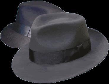 Шляпа джентльмена где можно купить