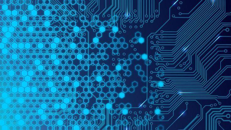 Ideas About Technology Wallpaper On Pinterest Cgi 1920 1080 Hd Tech Wallpapers About Technology Wallpaper Electronics Wallpaper Tech Background Cool tech hd wallpapers