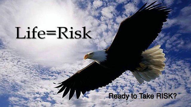 282373566_640_Fotor+http://pisethkham.com/risk-life/