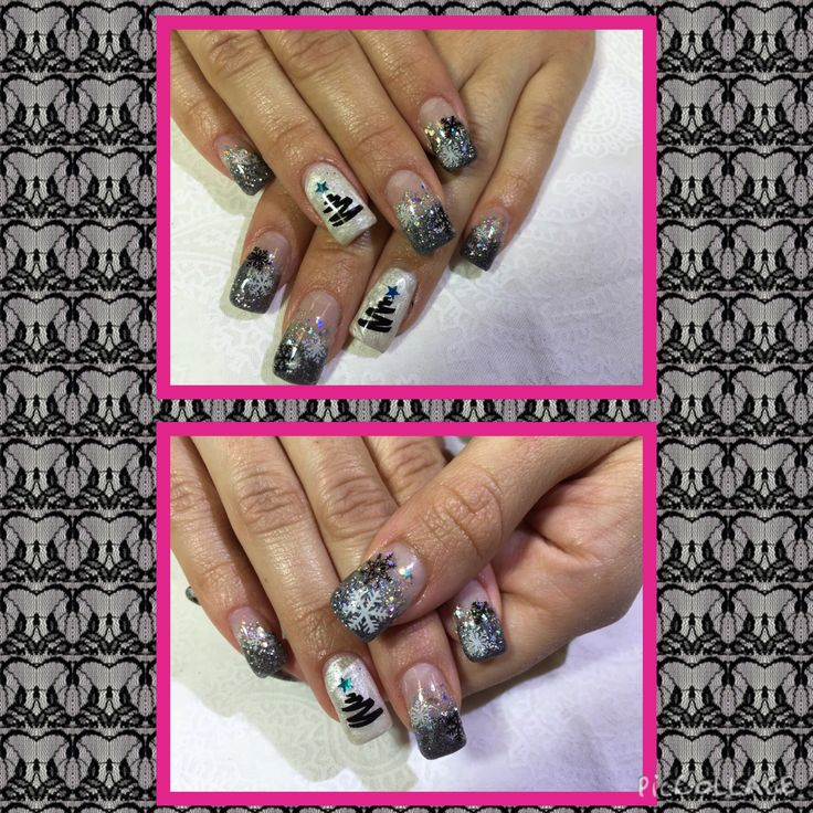 The 1335 best NAILS I DID (gel) no acrylic images on Pinterest ...
