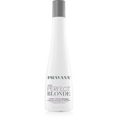 Pravana The Perfect Blonde Shampoo 10.1 oz