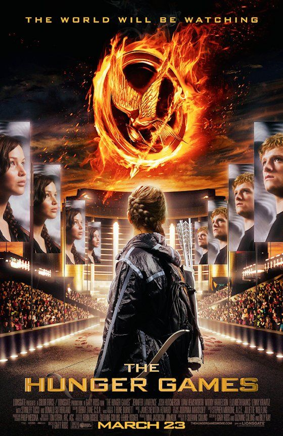 hunger games rerip 720p resolution