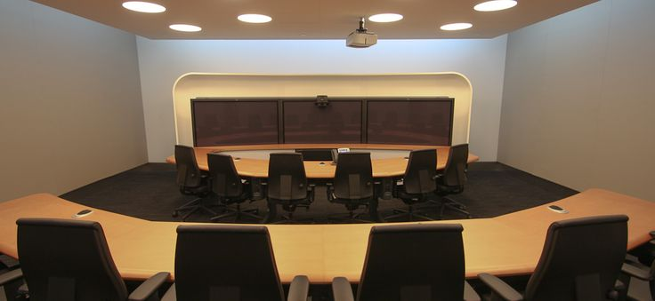 FabricWall Acoustic Panels