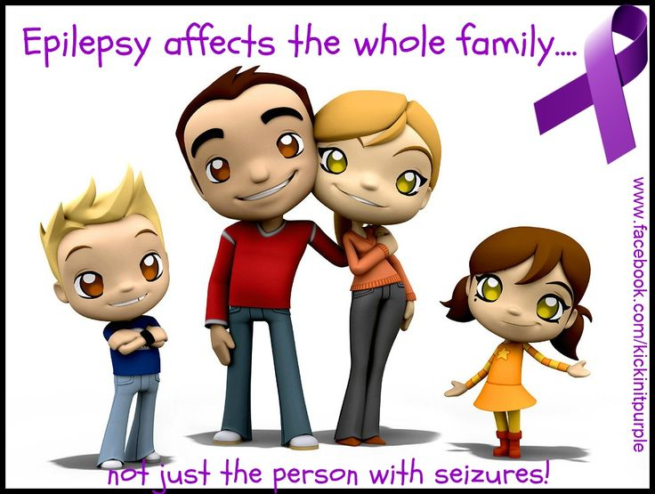 Toys For Epilepsy : Best ideas about epilepsy seizures on pinterest