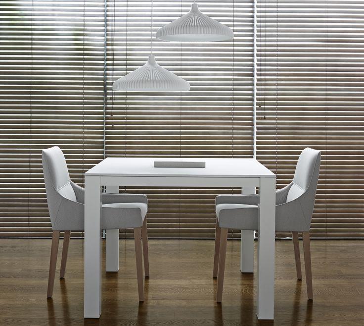 LONG ISLAND Chairs Designer N Nasrallah C Horner