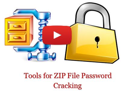How To Crack Zip Password Amazing Video Computer Tips. Download Ultimate Zip cracking software full free download.Learn how to apply and remove password.