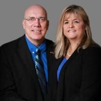 Connie and Bill Dollof - RE/MAX On The Move/Exeter   Exeter, NH Real Estate, Epping, NH Real Estate