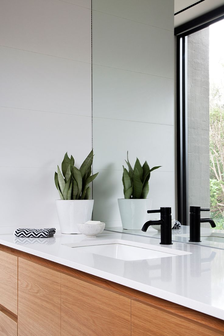 31 best cementtegels images on pinterest tiles cement tiles and