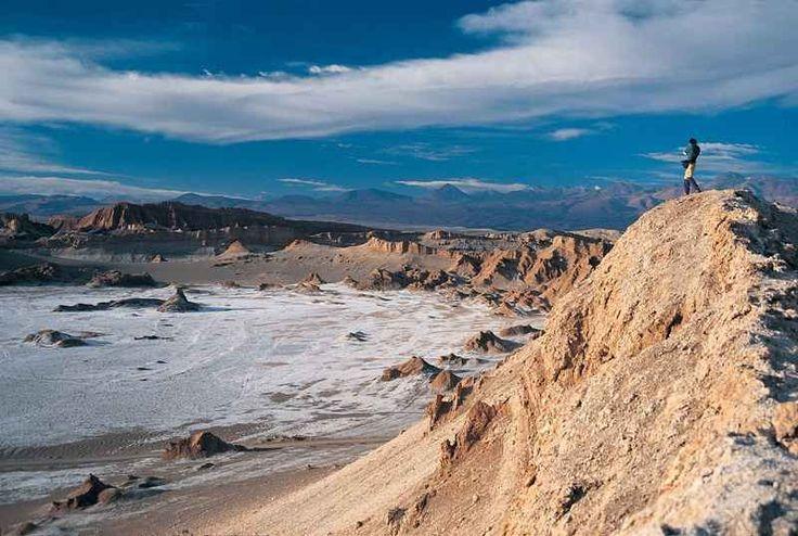 sanpedrodeatacama - Buscar con Google