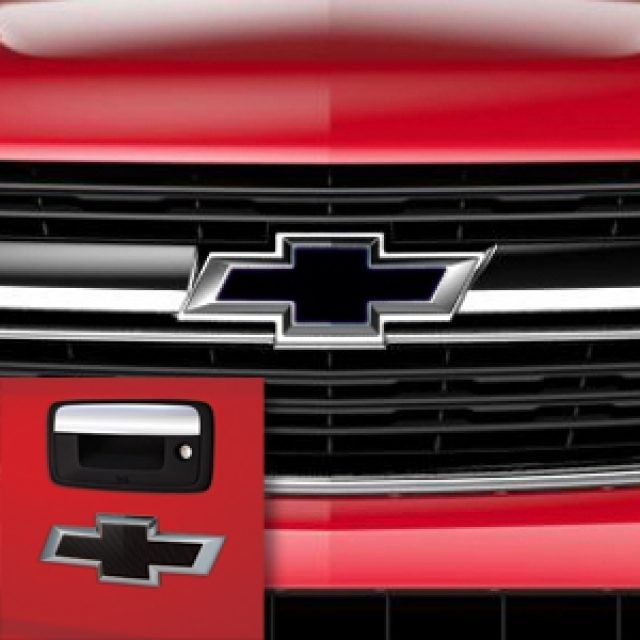 Pin By Danielle Benton On Extra Room Garage Emblems Chevrolet