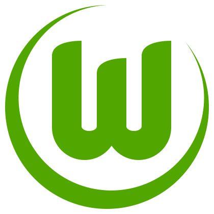 VfL Wolfsburg-Fußball GmbH - Alemania