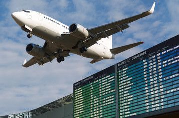 Wolcott & Associates' aviation tax software now available to other firms - Accounting Today