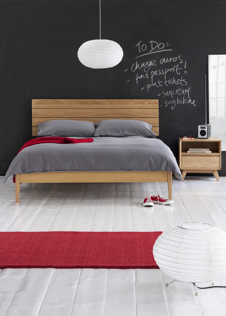 Bedroom Decorating Ideas John Lewis 37 best housejohn lewis images on pinterest | john lewis, buy