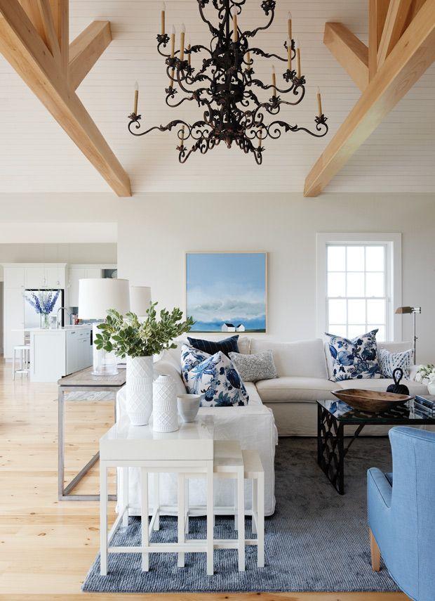 1000 id es sur le th me plafonds cath drale sur pinterest for Classique ideas interior designs inc