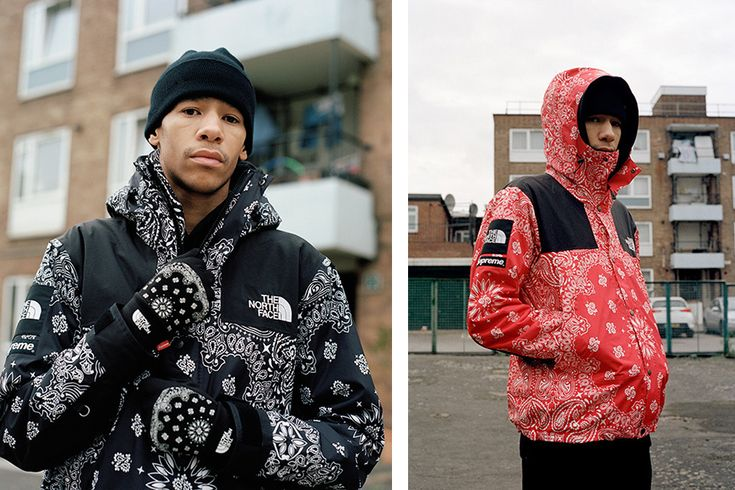 supreme-the-north-face-fall-winter-2014-collection-01