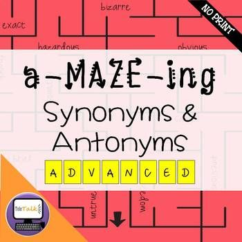 Polyatomic Ions Worksheet With Answers Excel Best  Synonyms And Antonyms Ideas On Pinterest  Synonyms  Irs Schedule D Tax Worksheet Word with What We Get From Plants Worksheet Pdf Amazeing Synonyms And Antonyms Advanced High School 1st Grade Adjectives Worksheet Pdf
