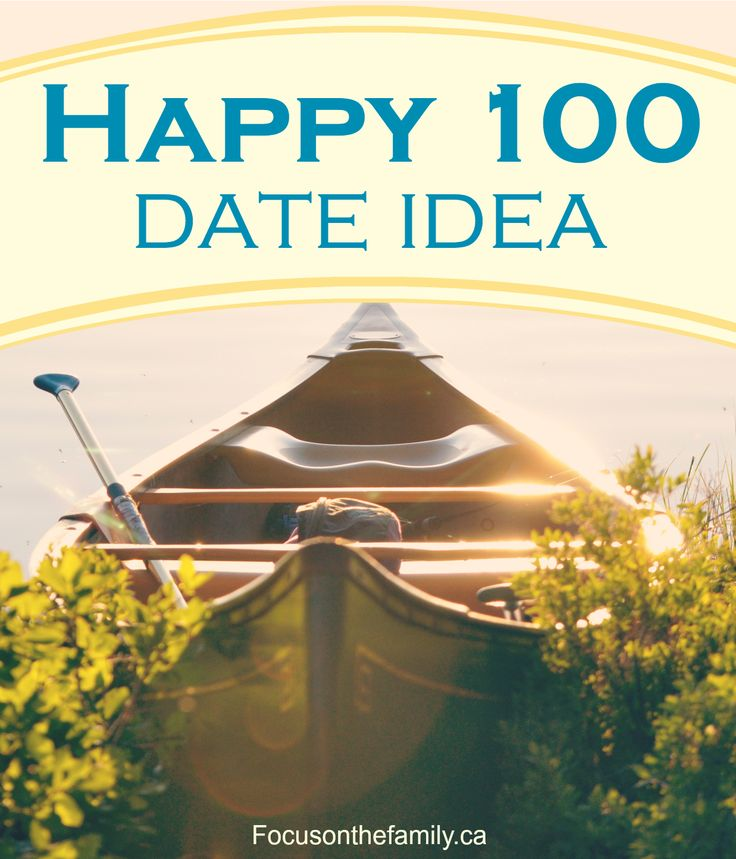 31 best MARRIAGE Date Ideas images on Pinterest Marriage