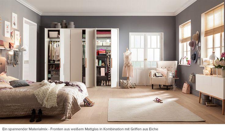 SKØP Bringt Ordnung Und Eleganz In Dein Schlafzimmer. SKØP Ist Das Moderne  Und Individuell Anpassbare Schranksystem Für Dich. Überzeuge Dich Jetzt Von  SKØP!