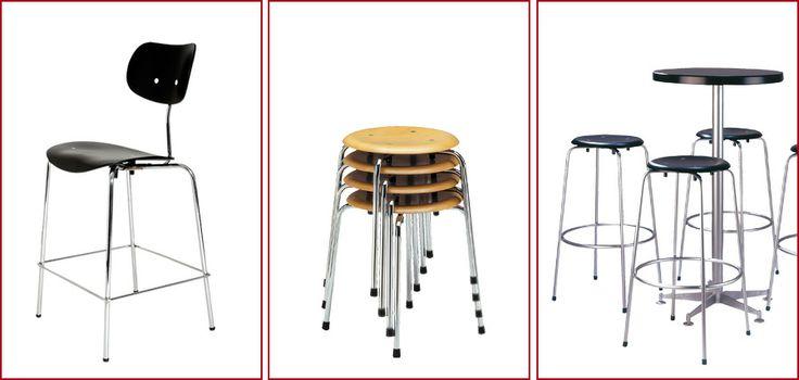 ber ideen zu eiermann tisch auf pinterest tischgestell tische und b rom bel g nstig. Black Bedroom Furniture Sets. Home Design Ideas