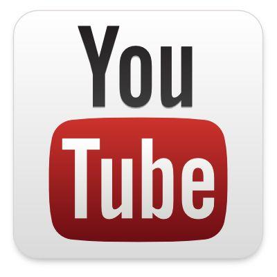 15 febbraio 2005 nasce youtube