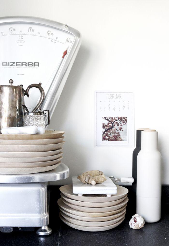 Kitchen Calendar Design : Best art images on pinterest abstract
