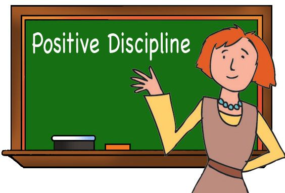 role of teacher in maintaining discipline The role of the principal covers many different areas including leadership, teacher evaluation, student discipline, and many others being an effective principal is.