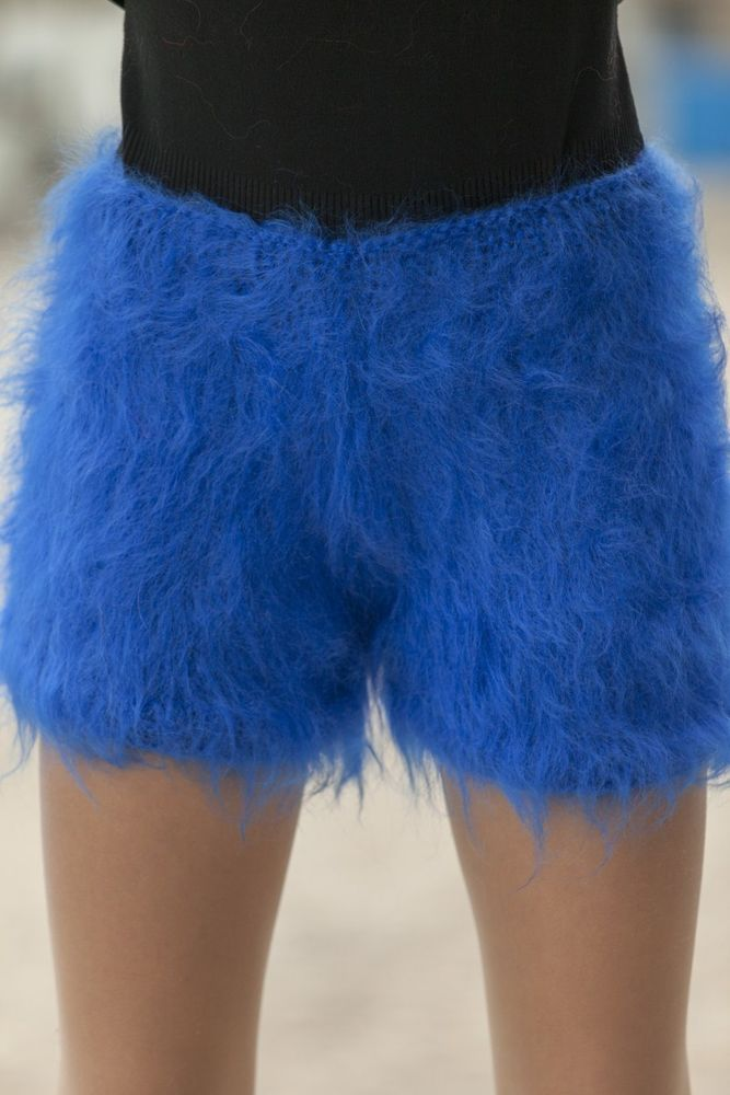Free Knitting Pattern For Elephant Boxer Shorts : 255 best images about Tiffy Mohair sweaters in ebay on Pinterest Sweater ca...