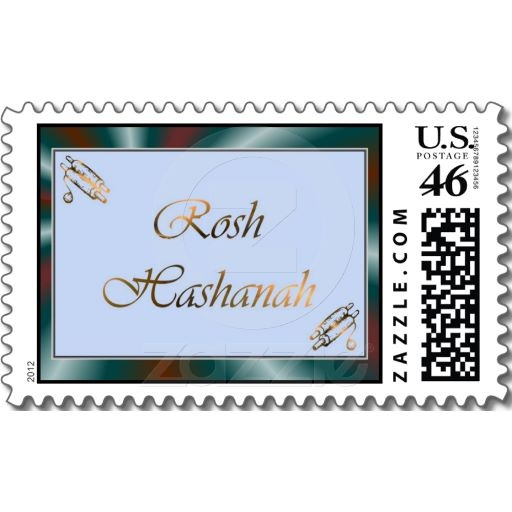 341 Best Images About Postage Stamps On Pinterest
