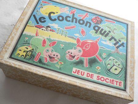 les 27 meilleures images du tableau vintage cochon qui rit sur pinterest cochons enfance et rire. Black Bedroom Furniture Sets. Home Design Ideas