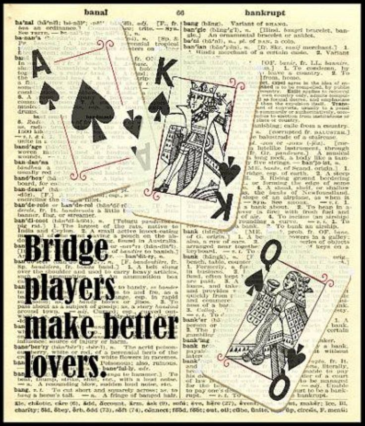 gamble casino blackjack iassociate