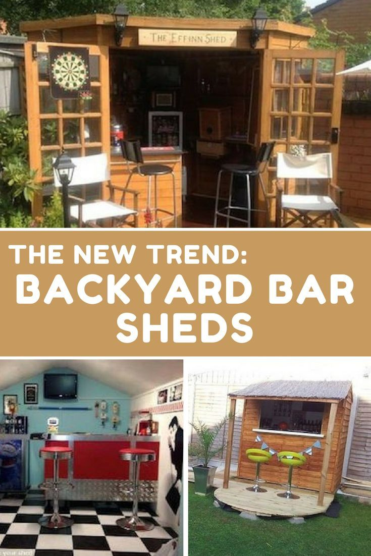 best 25 bar shed ideas on pinterest pub sheds man shed and