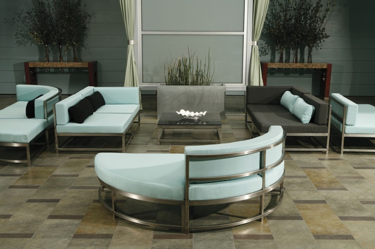 cabana club collection versatility with style wicker furnituregarden