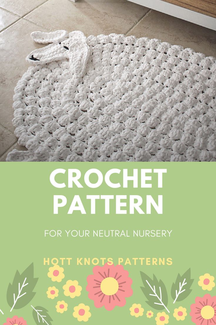 best crocheted rugs images on pinterest x rugs area rugs and