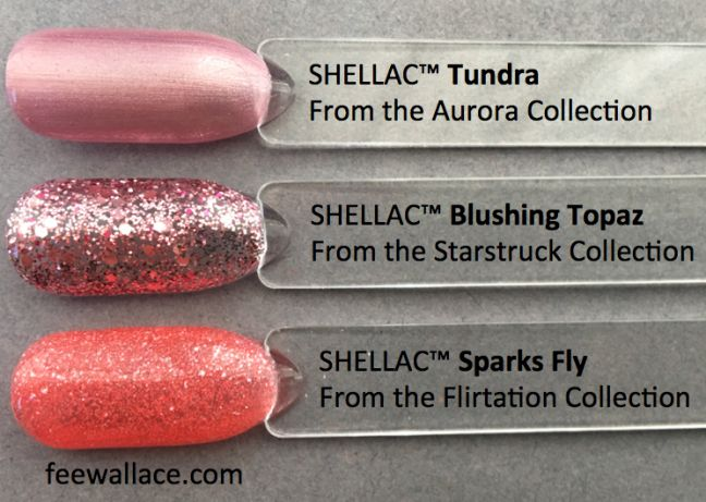 Fee Wallace Online | Blogs, Tutorials & Essays for Nail Professionals
