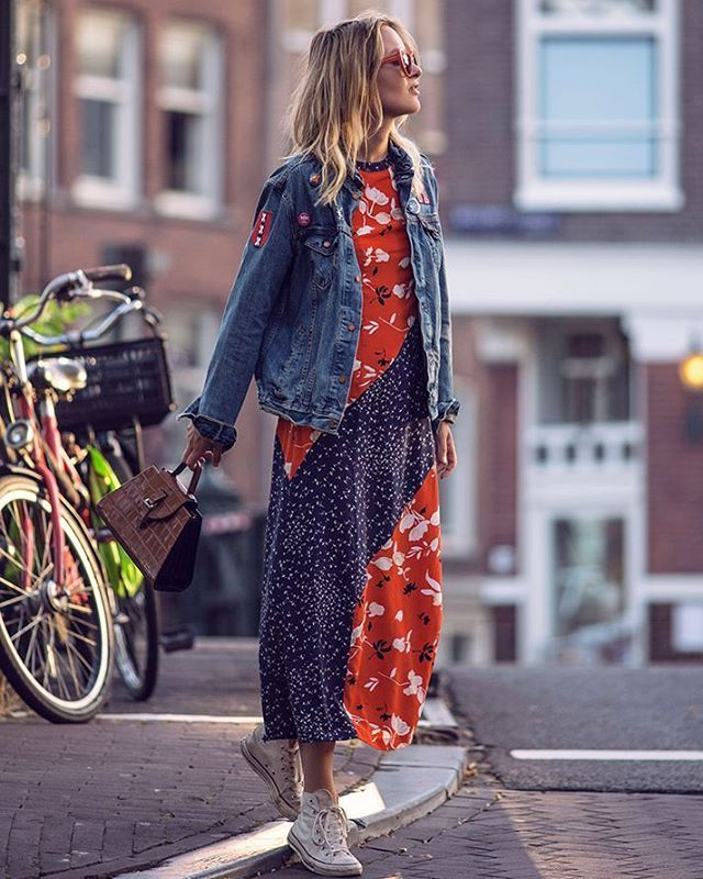 51 Best Fashion Outfit Boutique Colorful Style Images On Pinterest Fashion Outfits