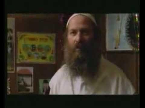 ATA KADOSH. TU ERES SANTO. ADI RAN. USHPIZIN. SUBTITULOS HEBREO FONETICA...