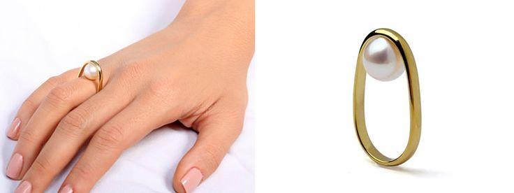 anel-de-noivado-diferenciado-para-noivas-pouco-convencionais-perola