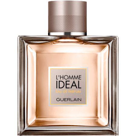 Guerlain L'Homme Idéal Eau de Parfum pour commander cliquez sur ce lien: http://feerie.tn/produit/guerlain-lhomme-ideal-eau-de-parfum/