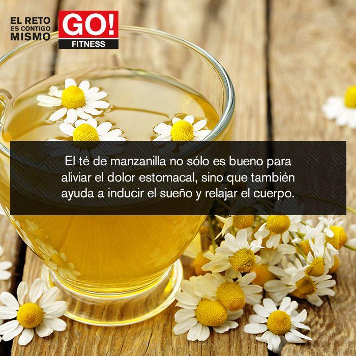 El té de manzanilla... #clasesgo #ejercicio #gym #fit #fuerza #flexibilidad #reto #motivate #té #manzanilla