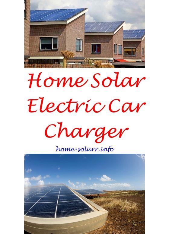 solar home designs australia - home energy comparison.sun energy 7245860505