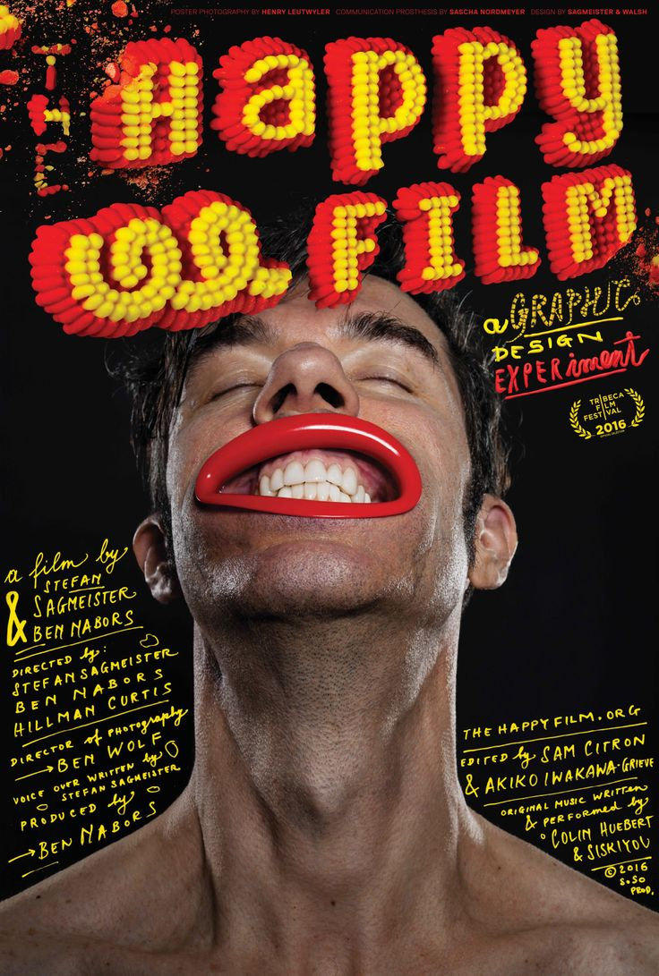 stefan-sagmeister-the-happy-film-poster-hi-res
