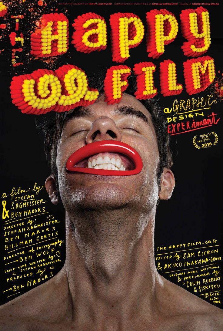 stefan-sagmeister-the-happy-film-poster-hi-res