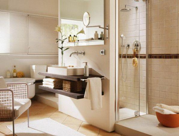 Alles Was Sie Uber Schoner Wohnen Badezimmer Ideen Wissen Mit Bildern Schone Schlafzimmer Schlafzimmer Einrichten Zimmer