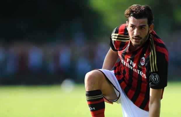 Saponara annonce son retour pour la Juventus