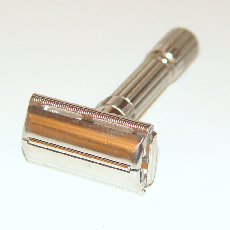 dating vintage gillette razors Your birth razor, the gillette razor dating system when you see gillette razors advertised you will often see the date code included in the description.