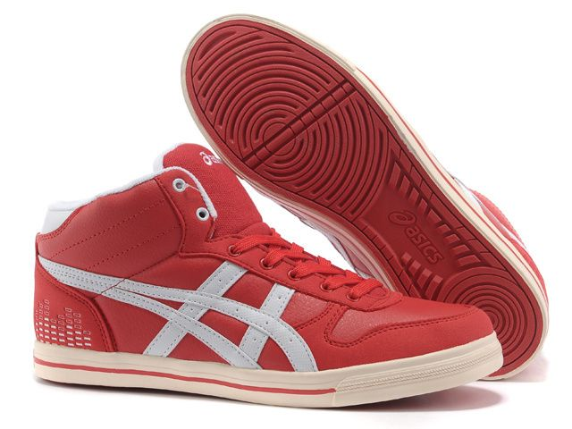 With well designed and best price, dear friends, you could easily shop the cheap Men's Asics Aaron MT in our store,. Wholesale price Men's Asics Aaron MT IndianRed Ivory Australia,hope you like it!